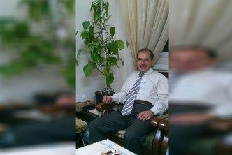 الخامس بين أطباء دمشق.. وفاة طبيب في مشفى التوليد جراء إصابته بفيروس كورونا