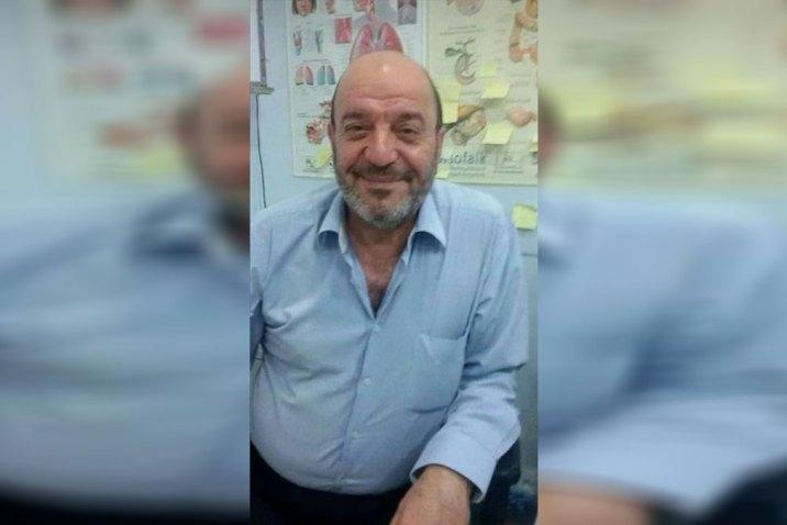 وفاة طبيب من أبناء يبرود جراء إصابته بفيروس كورونا في السعودية