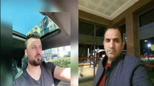 وفاة لاجئين سوريين في تركيا جراء إصابتهما بفيروس كورونا