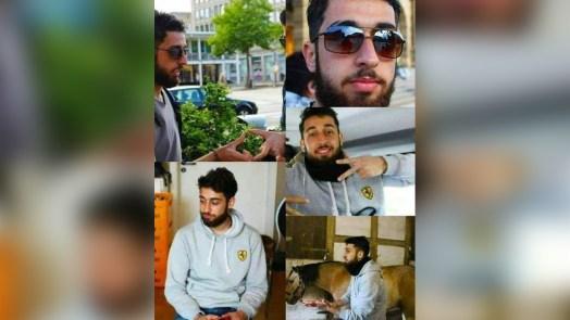 وفاة لاجئ سوري في ألمانيا نتيجة _خطأ طبي_