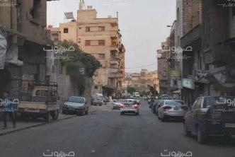 9 وفيات جديدة جراء الإصابة بفيروس كورونا في ريف دمشق