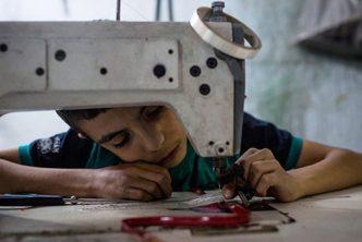 مسؤول أممي: 69% من السوريين في تركيا فقدوا وظائفهم بسبب كورونا