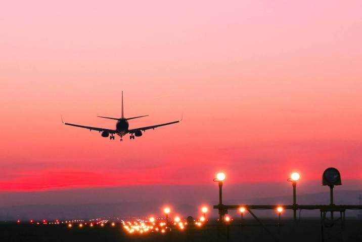 الثانية خلال عام.. النظام يمنح ترخيص لشركة طيران جديدة في سوريا