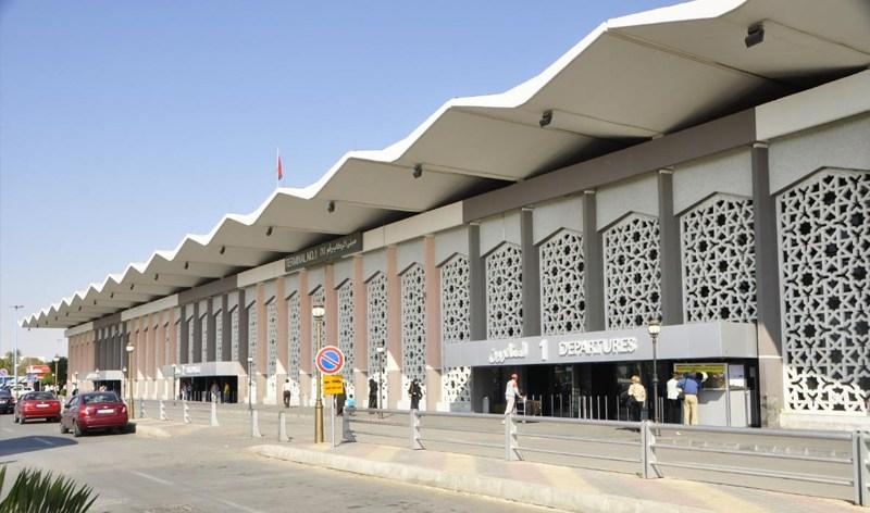 النقل تحدّد موعدا لبدء الرحلات الجوية من دمشق إلى الدوحة