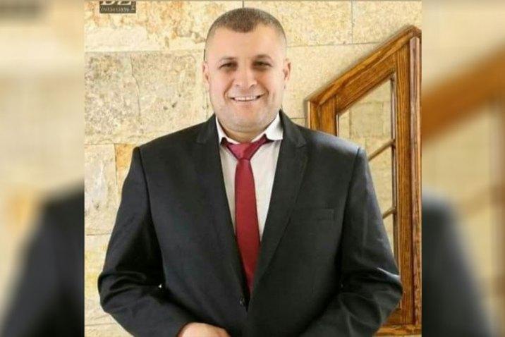 تولى قيادة حاجزين غرب دمشق.. وفاة مساعد من مرتبات الأمن العسكري