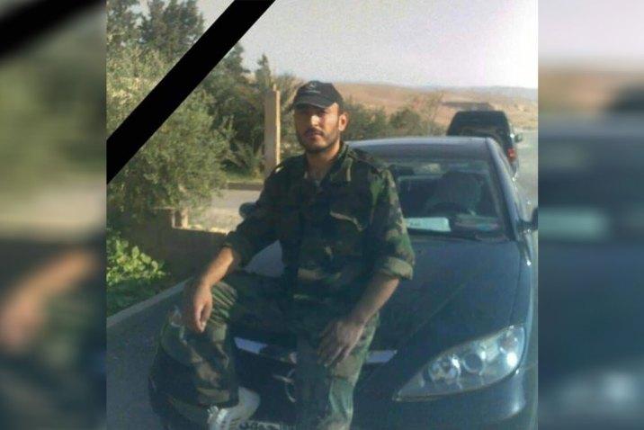 مقتل أحد عناصر التسويات من أبناء عين التينة بالقلمون الغربي