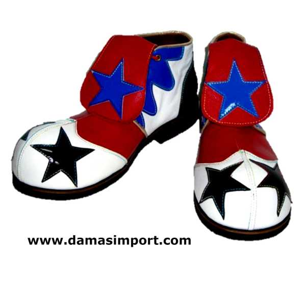 Zapatos-de-Payaso_Damasimport.com