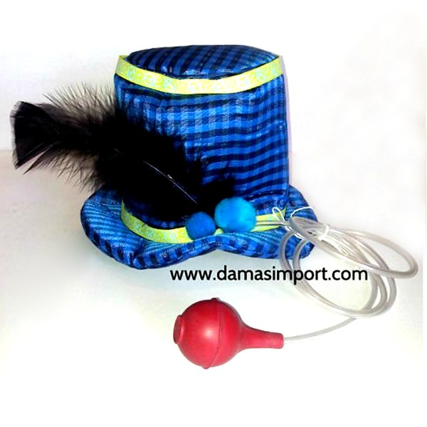 Sombreros_Damasimport.com