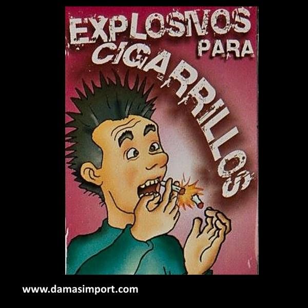 chacos-y-bromas_Damasimport.com