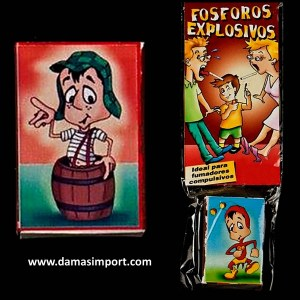 chascos-y-bromas_Damasimport.com