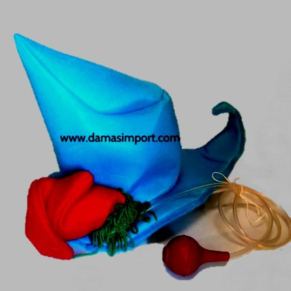 Galera_Damasimport.com