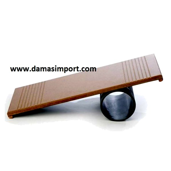 rolo-de-equilibrio_Damasimport.com