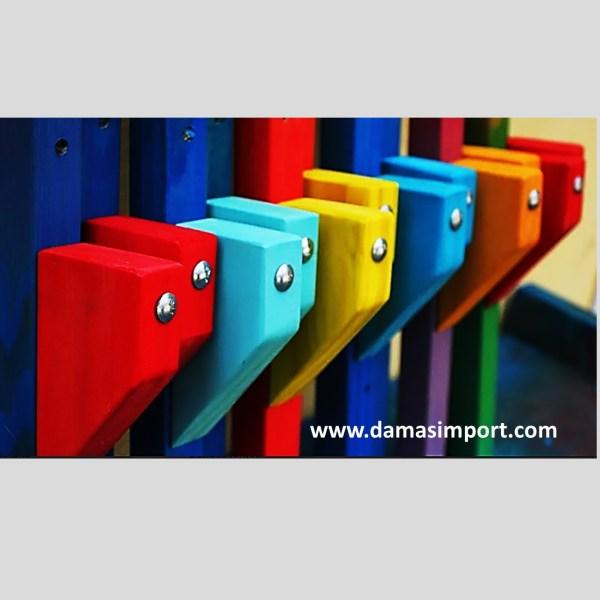 Zancos_damasimport.com