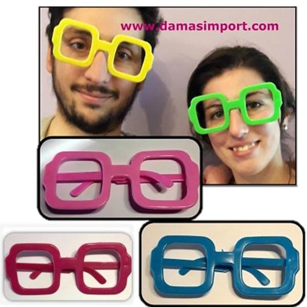 Anteojos-Cuadrados_Damasimport.com