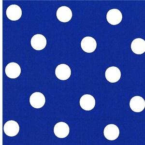 Azul LB