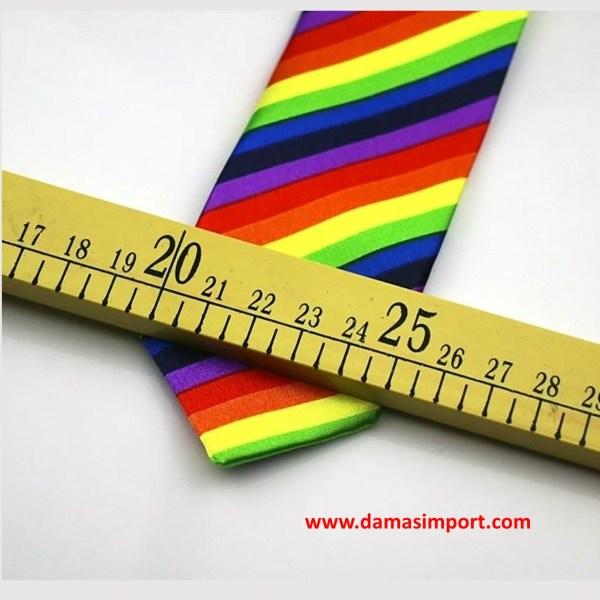 Corbata-multicolor-arcoiris_Damasimport.com