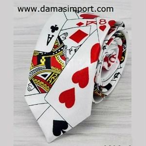Corbatas-Magos_Damasimport.com