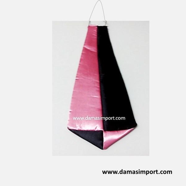 Corbata-Disfraz_damasimport.com