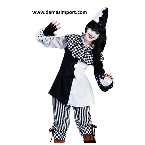Disfraz_Damasimport.com
