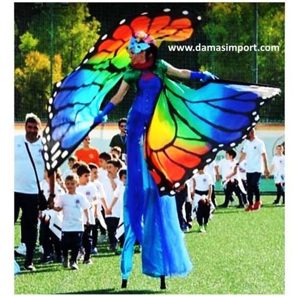 Alas-de-mariposa_damasimport.com