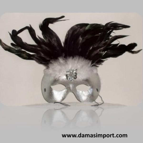 Máscaras-venecianas_Damasimport.com