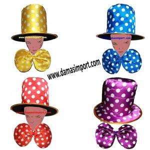 Disfraz-Clown_Damasimport.com