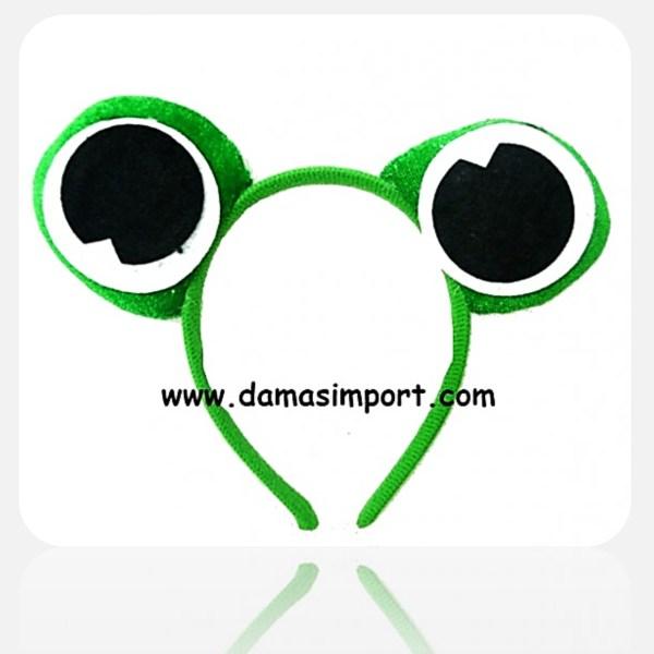 vincha_Disfraz_Damasimport.com