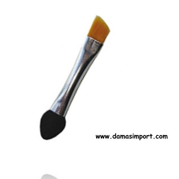 Pinceles-Maquillaje_Damasimport.com