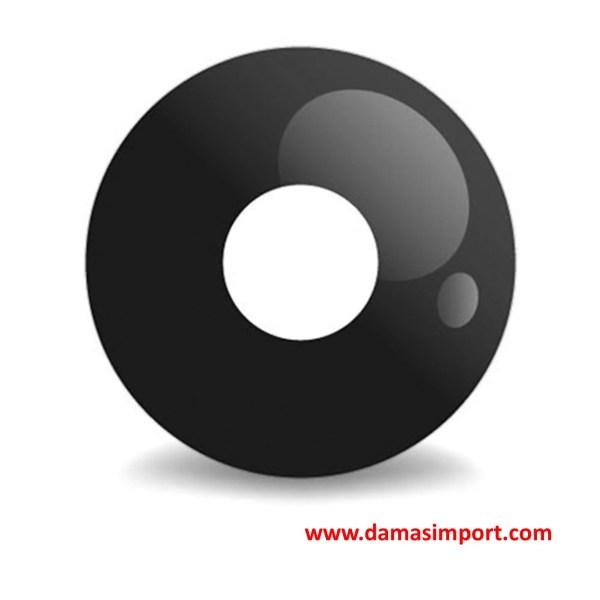 Lentes_contacto_Fantasía_Damasimport.com