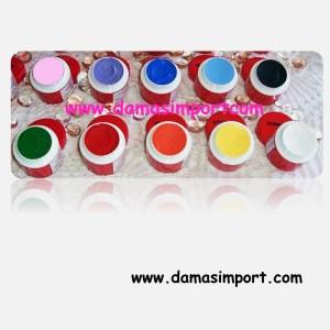 Maquillajes_Damasimport.com