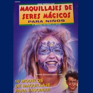 Libro-Maquillaje_Damasimport.com