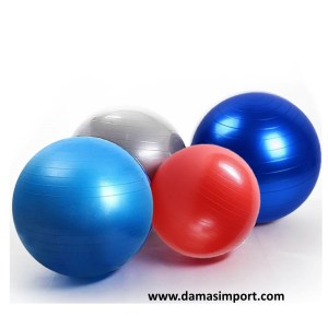 Yoga-Pilates-Gimnasia_damasimport.com
