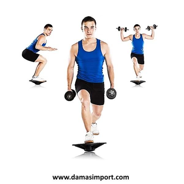 Equilibrismo-Propiocepción_Damasimport.com