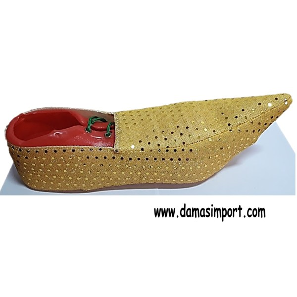 Zapatos_damasimport.com