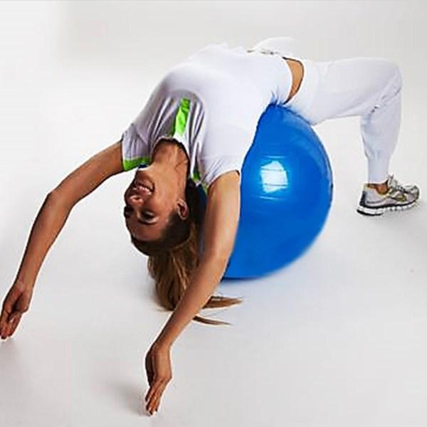 Yoga-Pilates_Damasimport.om