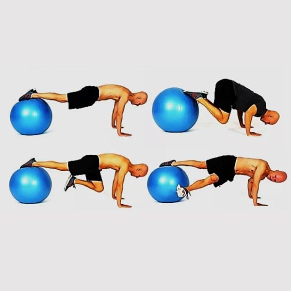 Yoga-Piltas-Fitness_Damasimport.com