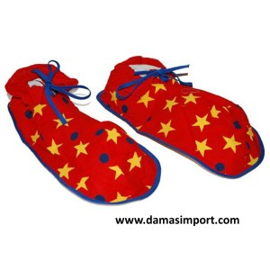 Zapatos_Damasimport.com
