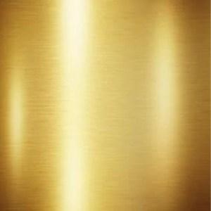 Dorado Metalizado