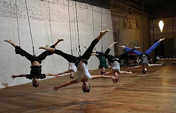 Arnes acrobacia aérea_damasimport