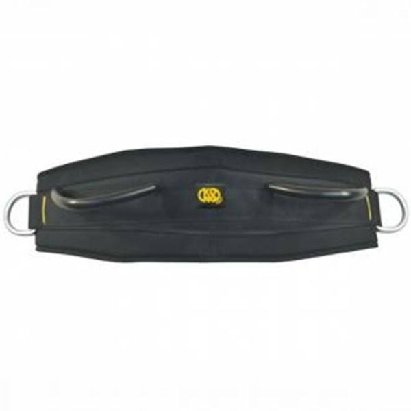 Cinturón-de-seguridad-aéra_damasimport.com