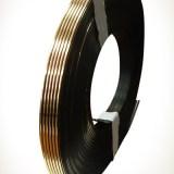 Декоративна гумирана лента
