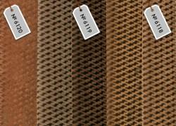 Дамаски Мариса, Магазин Ани текстил