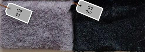 ELIF 03