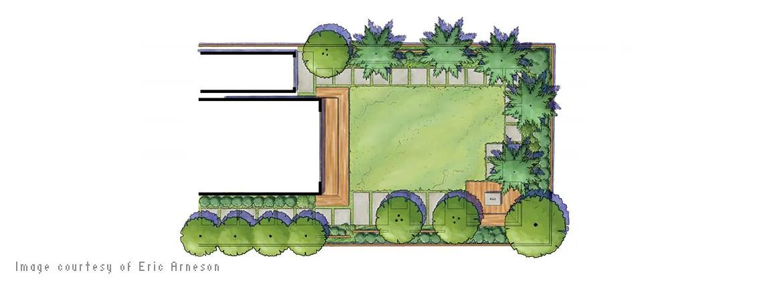 Landscape Design 3d Software