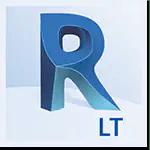 Revit LT building information modeling software