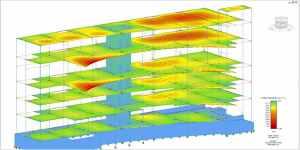 Revit Structure | Revit | Autodesk