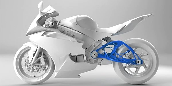 What Is Generative Design Tools Amp Software Autodesk