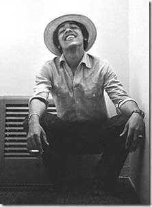 Obama: Những bài học kỳ thị chủng tộc của tôi   Tạp chí Da Màu - Văn chương không biên giới