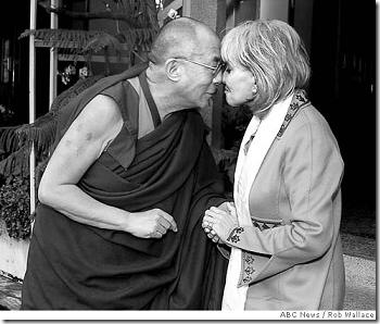 walters-with-dalailama