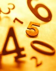 numerolog